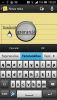 Imagem Anexa: teclado_lupa.png