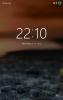 Screenshot_2015-05-04-22-10-36.png
