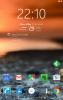 Screenshot_2015-05-04-22-10-26.png