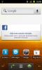 Imagem Anexa: desktop_nativo1.png