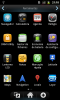 Imagem Anexa: desktop_native3.png