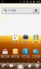 Imagem Anexa: desktop2.png