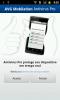Imagem Anexa: antivirus.png