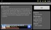 Imagem Anexa: kfs_benchmark.png