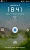 Imagem Anexa: lockscreen2.png