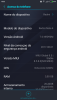 Screenshot_2017-10-27-15-22-29-776_com.android.settings.png