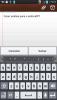 Imagem Anexa: notas_e_teclado.png