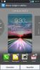 Imagem Anexa: lockscreen_widgets.png