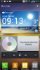 Imagem Anexa: widgets3.png