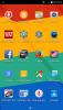 Screenshot_2014-11-29-05-21-551.png