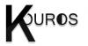 Imagem Anexa: kouros_logo.png
