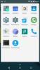 Screenshot_2014-12-14-14-27-51.png